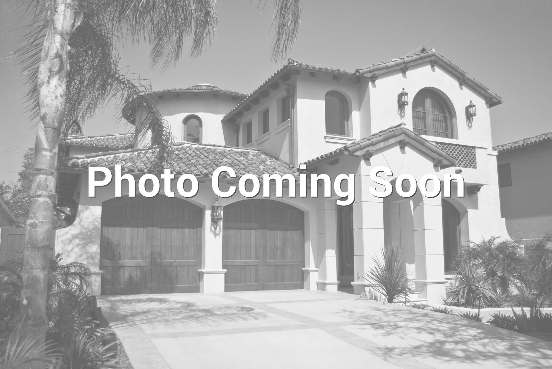 $345,000 - 2Br/1Ba -  for Sale in Greater World Community, Tres Piedras