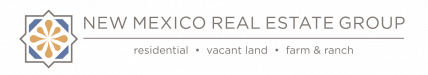 New Mexico Real Estate Group | Taos